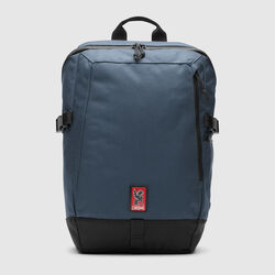 Rostov Backpack