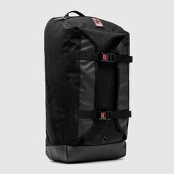 Kharkiv Backpack