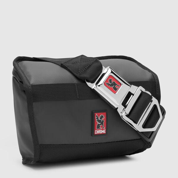Camera Bags & Backpacks | Weatherproof Nylon | Chrome Industries