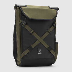bravo 2 0 backpack fits laptops up to 15 21 h x 13 5 w x 6 d chrome industries. Black Bedroom Furniture Sets. Home Design Ideas