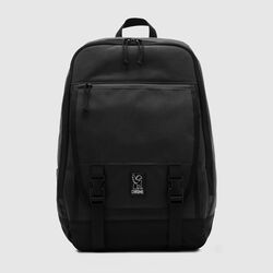 Cardiel Fortnight Backpack in Black - small view.