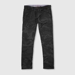 Fremont Five Pocket Pant