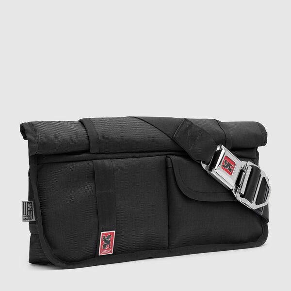 Chekhov Messenger Bag