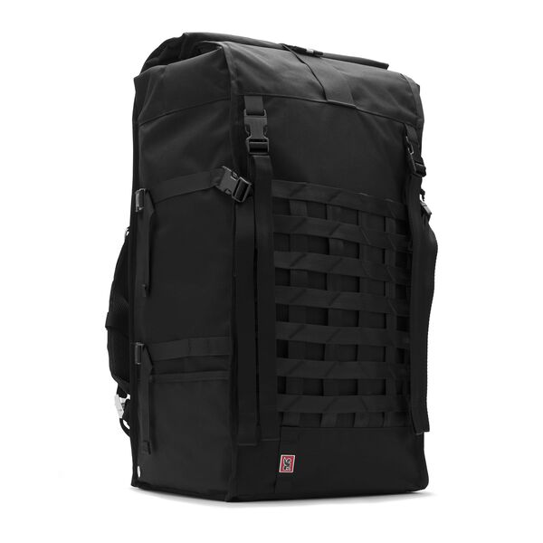 Barrage Pro Backpack