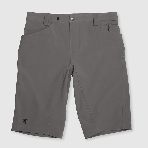Union Short