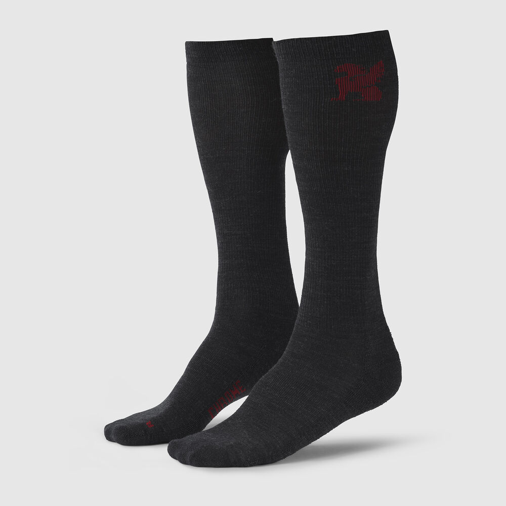 OTC Merino Socks
