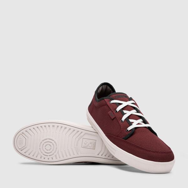 Mirko Sneaker