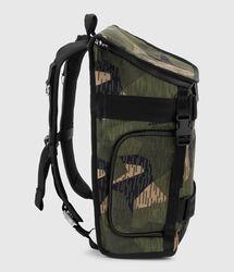 Niko Pack Backpack