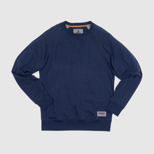 Essex Custom Crewneck Sweatshirt