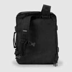 Macheto Travel Pack
