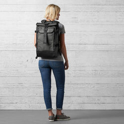 Barrage Pocket Motor Backpack