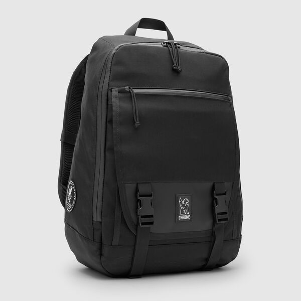 Cardiel Fortnight Backpack