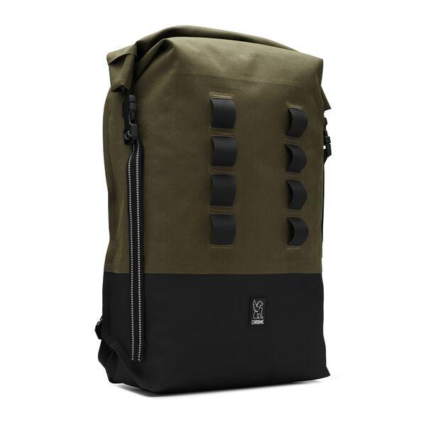 Urban Ex Rolltop 28L Backpack in  - medium view.