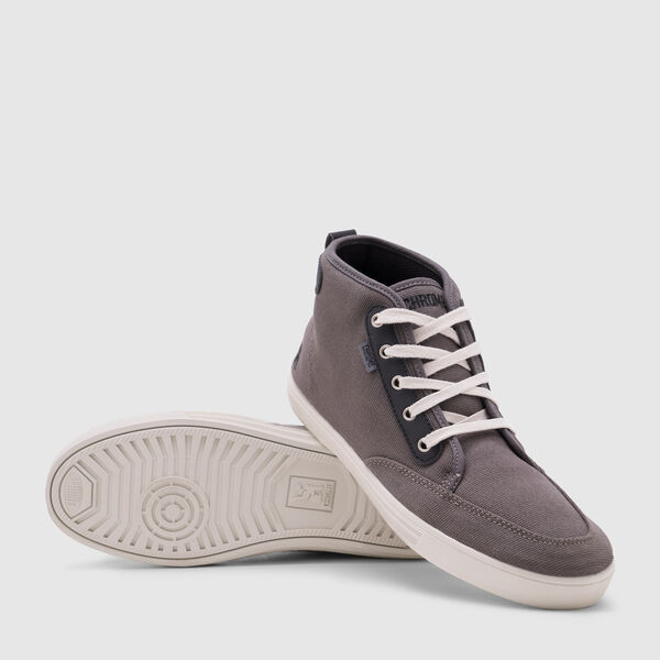 Peshka Sneaker