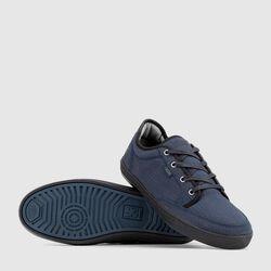 Box Canvas Mirko Sneaker