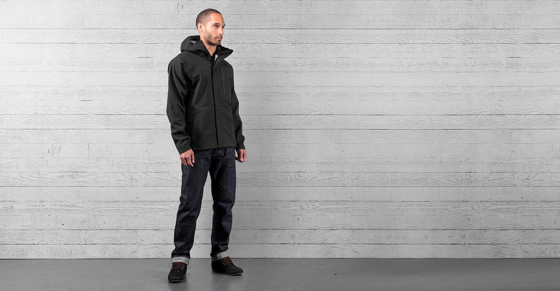 Storm Cobra 2.0 Jacket