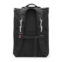 BLCKCHRM™ Bravo 2.0 Backpack