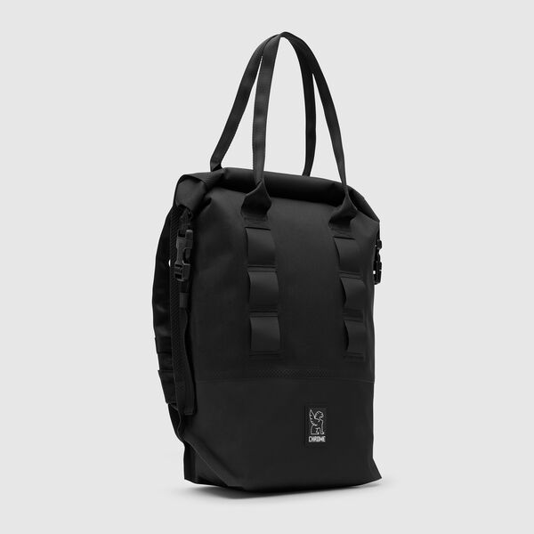 Urban Ex Rolltop 18 Backpack