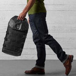 Kliment Backpack