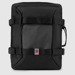 Macheto Travel Pack