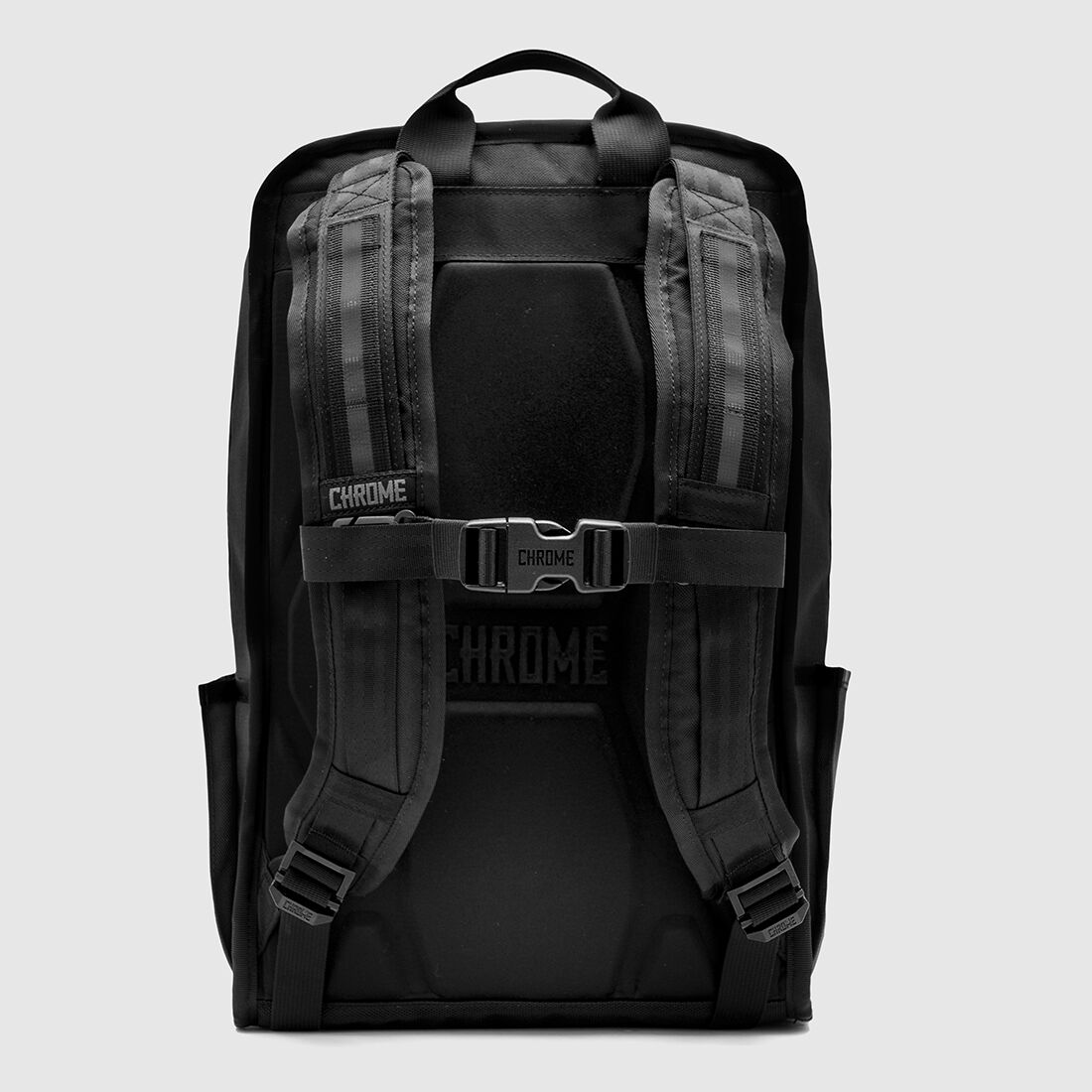 1e0e0d53129500 11 backpack cheap   OFF72% The Largest Catalog Discounts