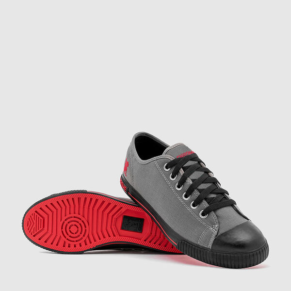 Kursk Sneaker