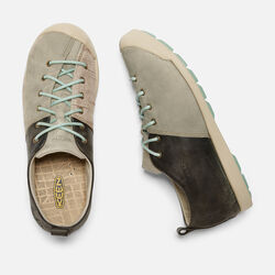 Women's Lower East Side Lace in Olive/Dried Sage - small view.