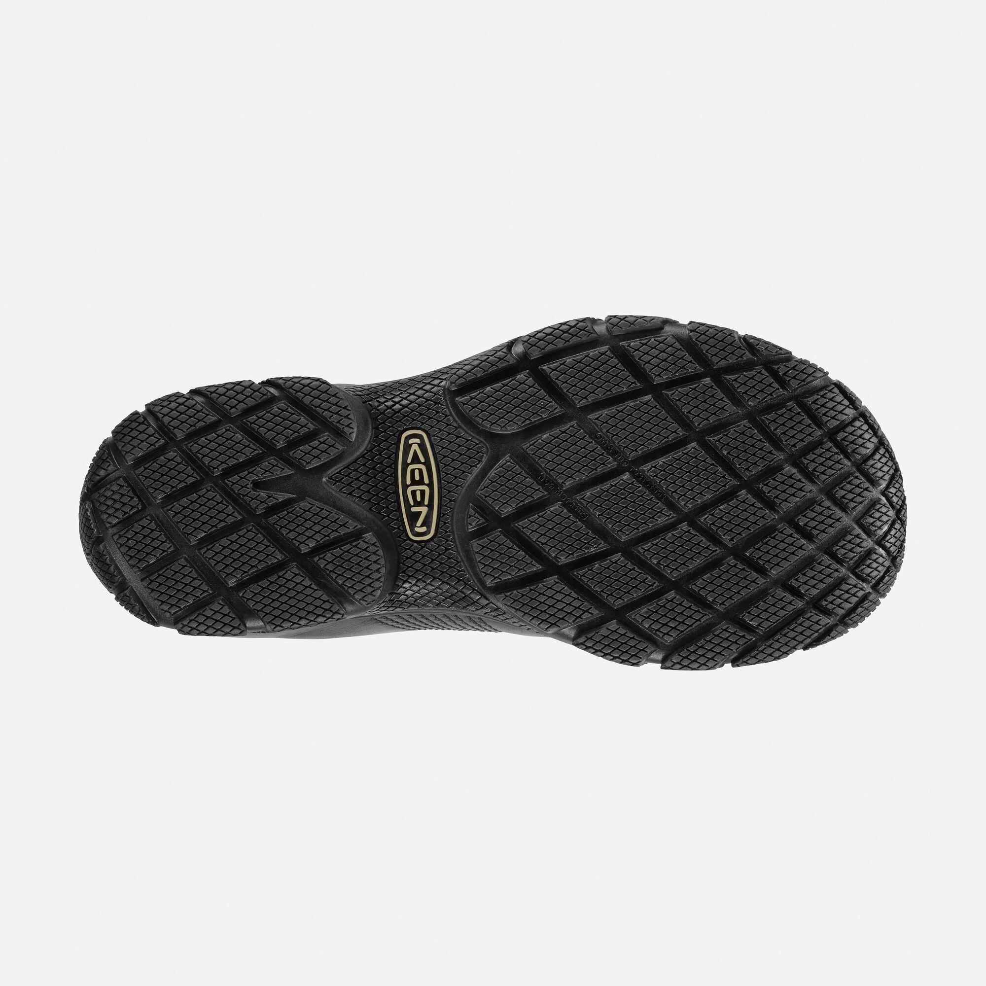 Mens Bedroom Athletics Slippers Mens Ptc Oxford Keen Footwear