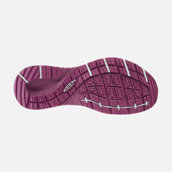 Women's Versavent in Purple Wine/Dark Purple - small view.
