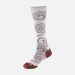 Women's Claire Lite Knee-High in Port Royale / Port Royale - small view.