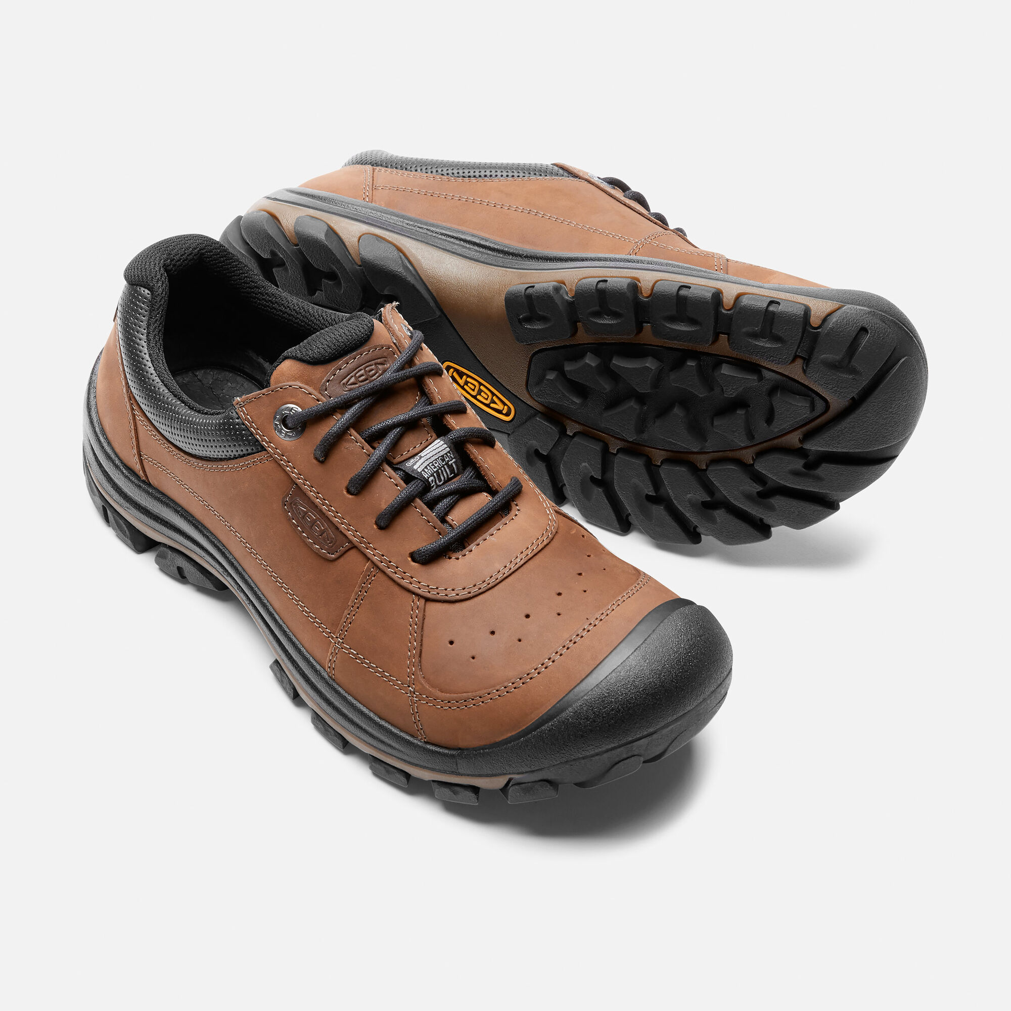 piedmont men Find helpful customer reviews and review ratings for keen men's piedmont lace shoe at amazoncom read honest and unbiased product reviews from our users.