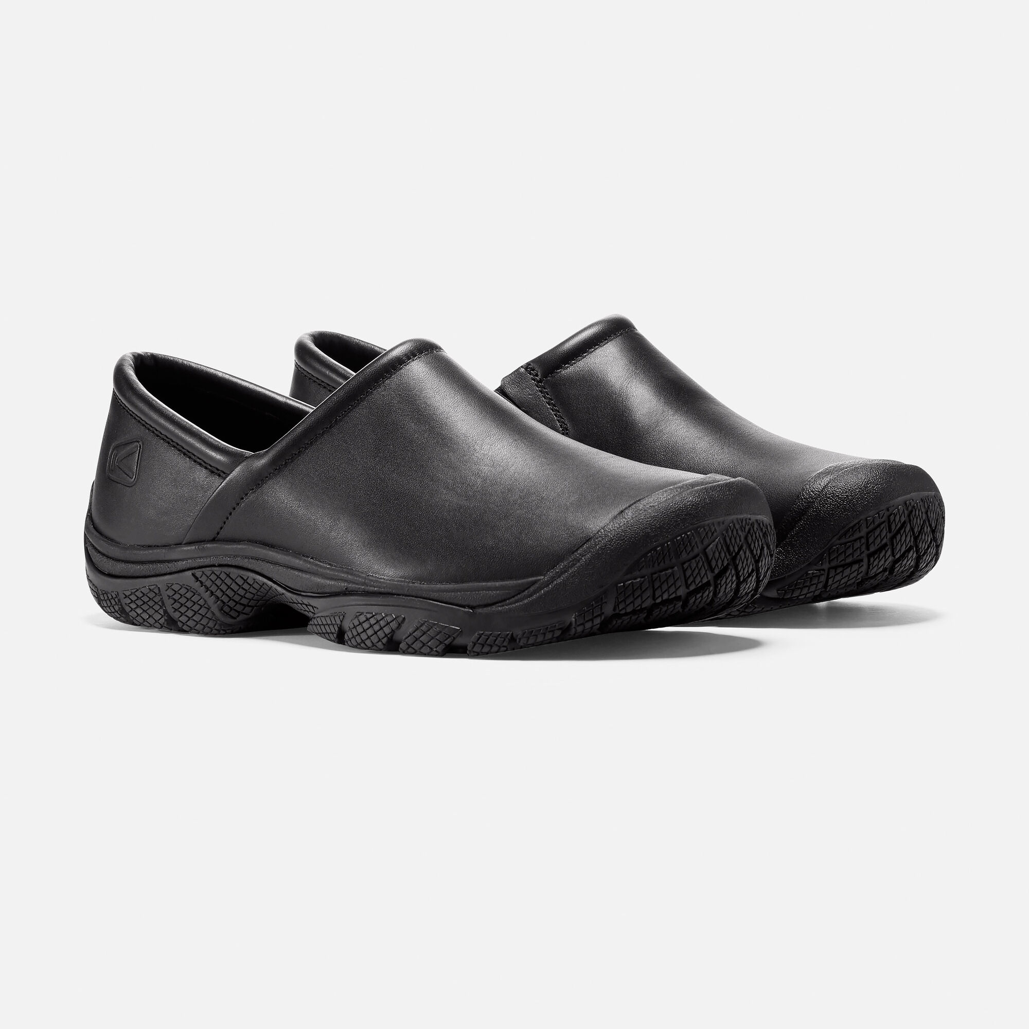 men's ptc slip-on ii | keen footwear