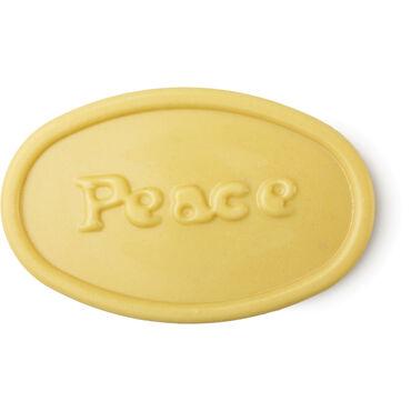 Peace thumbnail
