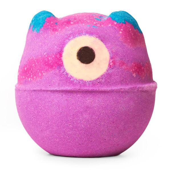 Image result for Monster Ball lush