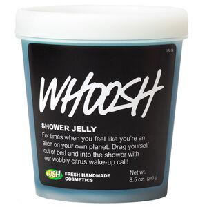 Whoosh - KAPOW