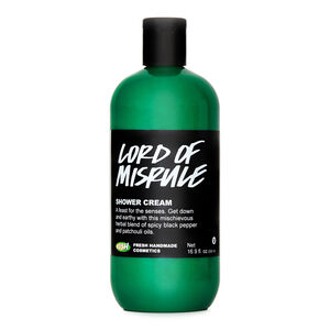 Image result for Lord of Misrule lush