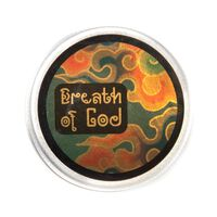 Breath of God image