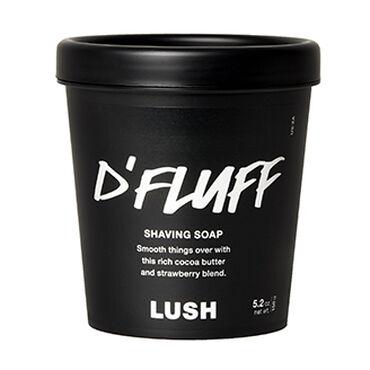 D'Fluff image