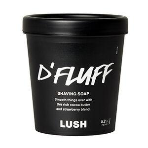 D'Fluff