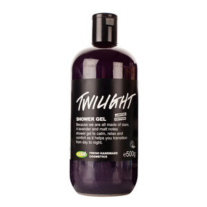 Twilight 100ml