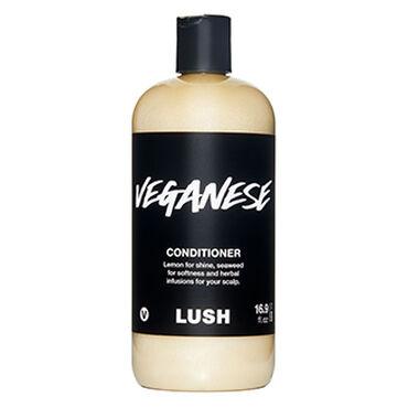 Veganese image