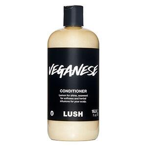 Veganese