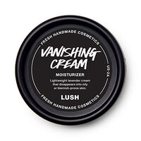 Vanishing Cream image