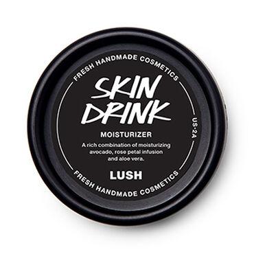 Skin Drink thumbnail