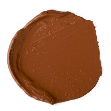 Dark Brown swatch image