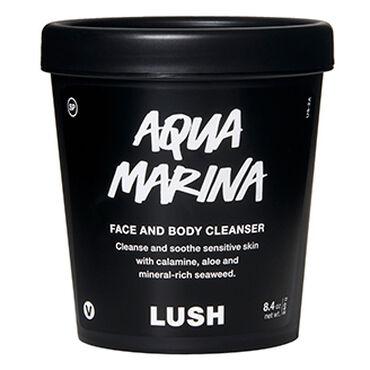 Aqua Marina image