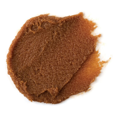 Chocolate Whipstick swatch image