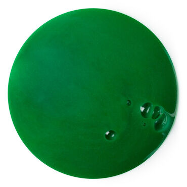 Lord Of Misrule swatch image