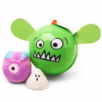 Little Monster image