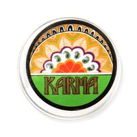 Parfum solide Karma image
